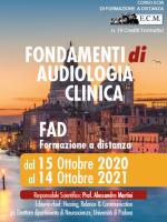 audiologia clinica 2021