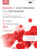 liver 2 lug 31 dic